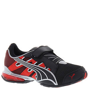 PUMA Voltaic 3 Fade V (Boys' Toddler-Youth)