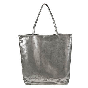 BCBGeneration Mason Cory Tote Bag