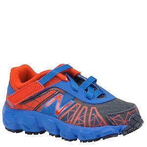 New Balance KV890v4 (Boys' Toddler)