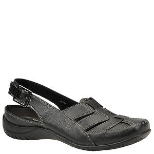 Easy Street STERLING (Women's)