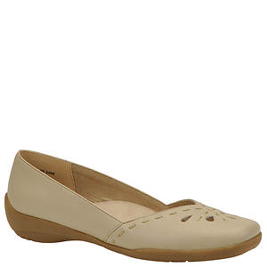 Easy Street NADINE (Women's)
