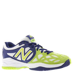 New Balance KC996 (Boys' Toddler-Youth)