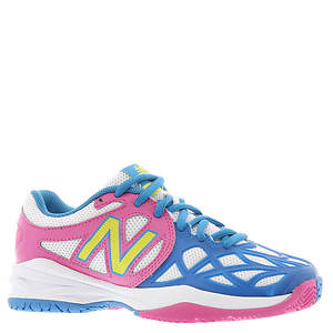 New Balance KC996 (Girls' Toddler-Youth)