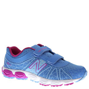 New Balance KG890v4 (Girls' Toddler-Youth)