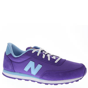 New Balance KL501 Classic (Girls' Toddler-Youth)