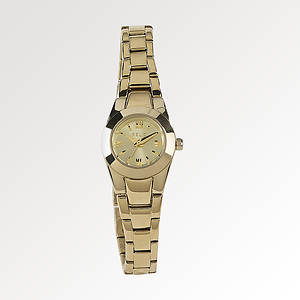 Relic Payton Micro Watch