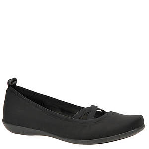 Mootsies Tootsies Edge (Women's)
