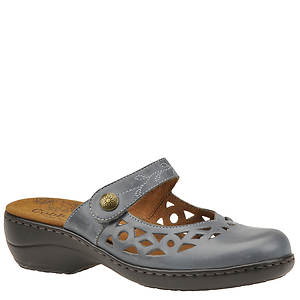 Cobb Hill REVmellow (Women's)