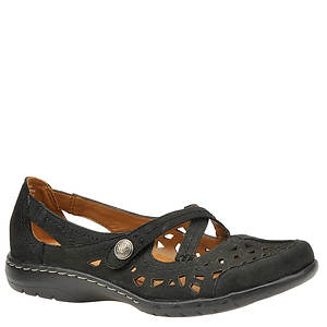 Cobb Hill PIPPA (Women's)