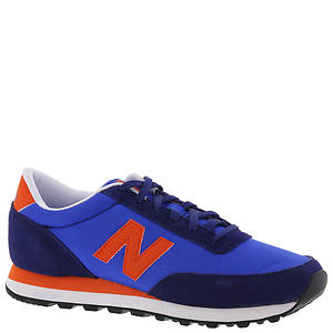 New Balance ML501 Team Spirit (Men's)