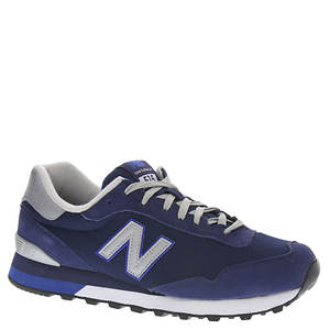 New Balance ML515 (Men's)