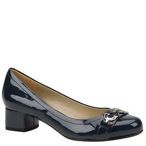 Naturalizer Parkmore (Women's)