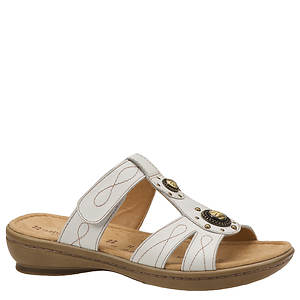 Naturalizer JOURNIE (Women's)