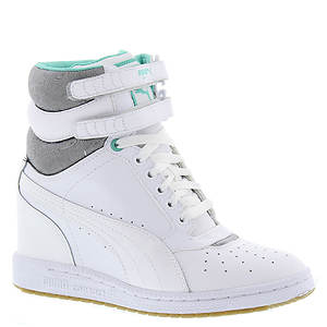 PUMA SKY WEDGE OP (Women's)