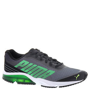 PUMA Power Tech Defier Fade (Men's)