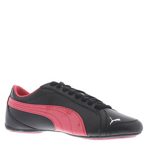 PUMA JANINE DANCE NM (Women's)