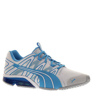 PUMA Power Tech Voltaic Clear (Men's)