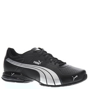 PUMA Cell Surin (Men's)