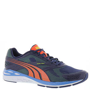 PUMA Bioweb Speed (Men's)