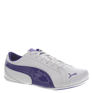 PUMA Janine Dance Jr (Girls' Toddler-Youth)