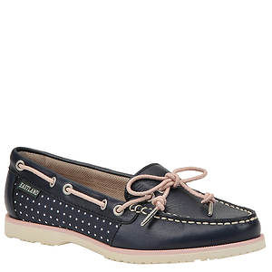 Eastland SUMMERFIELD (Women's)