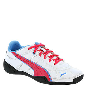 PUMA Tune Cat B 2 Jr (Girls' Toddler-Youth)