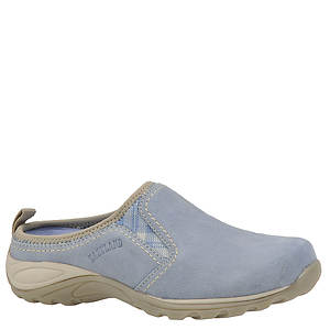 Eastland CURRANT (Women's)