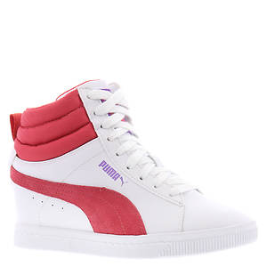 PUMA Puma Classic Wedge SL Jr (Girls' Youth)