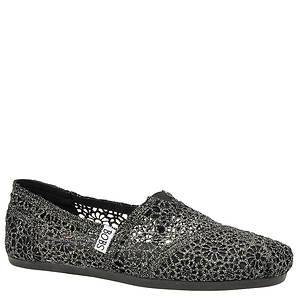 Skechers BOBS CROCHET (Women's)