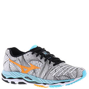 Mizuno Wave Paradox (Women's)