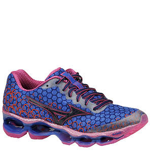 Mizuno Wave Prophecy 3 (Women's)