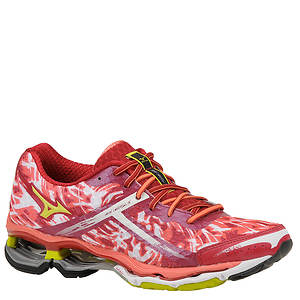 Mizuno Wave Creation 15 (Women's)