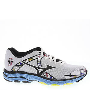 Mizuno Wave Inspire 10 (Women's)
