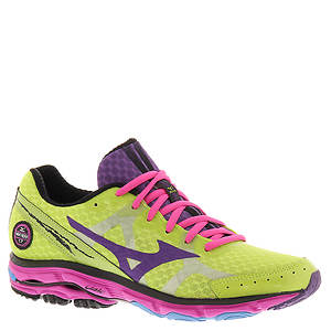 Mizuno Wave Rider 17 (Women's)
