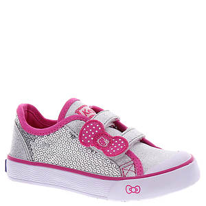 Keds I Heart Kitty HL (Girls' Infant-Toddler)