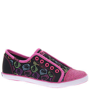 Keds Hello Kitty Rally K (Girls' Toddler-Youth)