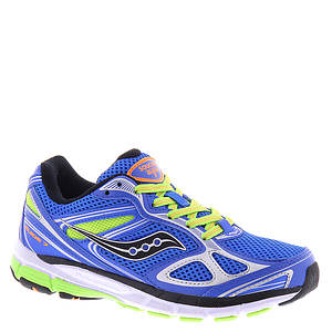 Saucony Guide 7 (Boys' Youth)