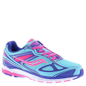 Saucony Guide 7 (Girls' Youth)