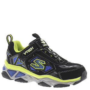 Skechers Galvanized Bosky (Boys' Toddler-Youth)