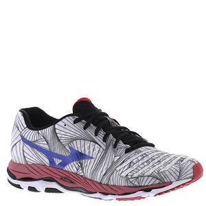 Mizuno Wave Paradox (Men's)