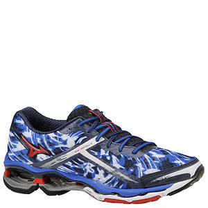 Mizuno Wave Creation 15 (Men's)