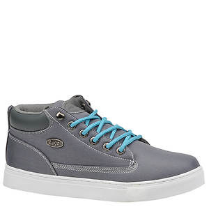 Lugz GYPSUM (Men's)