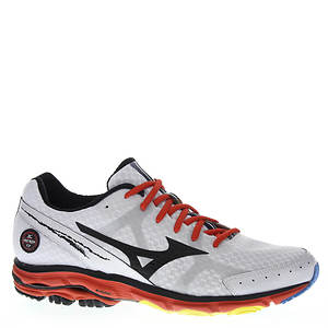 Mizuno Wave Rider 17 (Men's)
