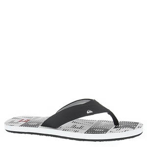 Quiksilver Foundation 2 (Men's)