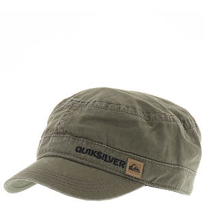 Quiksilver Cutty Military Hat