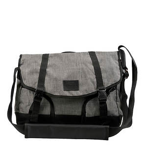 Quiksilver Arch Messenger Bag