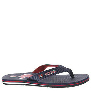 Quiksilver BOSTON RED SOX MLB SANDAL (Men's)