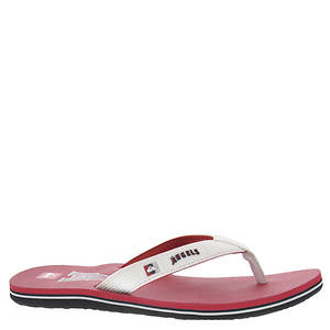 Quiksilver ANGELS MLB SANDAL (Men's)