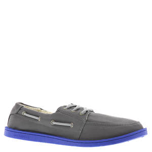 Quiksilver Surfside Low (Men's)