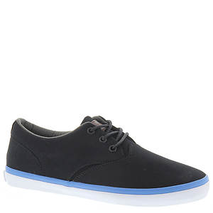 Quiksilver Emerson Vulc Canvas (Men's)